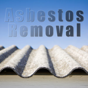 Asbestos Removal - emergency plumbing dana point