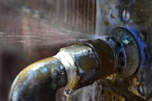 plumbing emergency - Emergency Plumber Laguna Beach