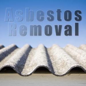 Asbestos Removal - emergency plumbing dana point