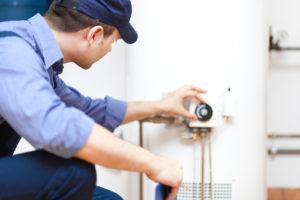 water heater service - emergency plumber rancho santa margarita