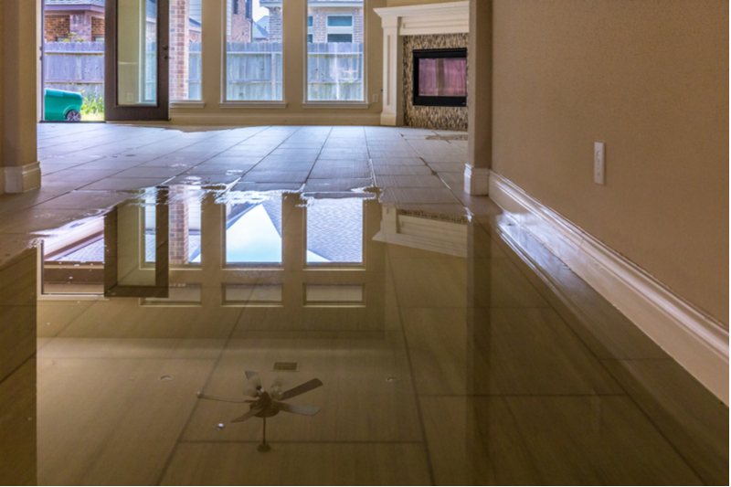 water-damage-irvine